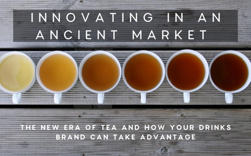 Tea-Brand-Innovations-Blog-Banner-1-2