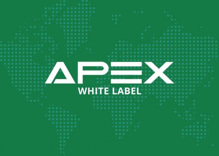 Apex Banner Regular